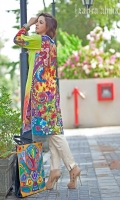zahra-ahmad-shirts-for-eid-tunic-2015-2