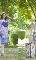 zahra-ahmad-shirts-for-eid-tunic-2015-3