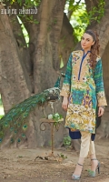 zahra-ahmad-shirts-for-eid-tunic-2015-4
