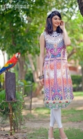 zahra-ahmad-shirts-for-eid-tunic-2015-6