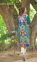 zahra-ahmad-shirts-for-eid-tunic-2015-7
