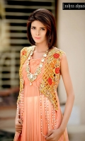 zahra-ahmed-dresses-for-june-2015-20