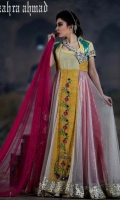 zahra-ahmed-dresses-for-june-2015-22