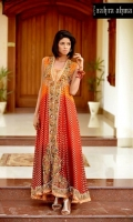 zahra-ahmed-dresses-for-june-2015-23