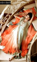 zahra-ahmed-dresses-for-june-2015-26