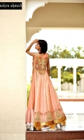 zahra-ahmed-dresses-for-june-2015-28