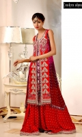 zahra-ahmed-dresses-for-june-2015-29