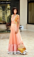 zahra-ahmed-dresses-for-june-2015-30