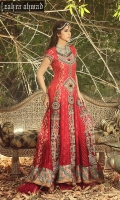 zahra-ahmed-dresses-for-june-2015-4