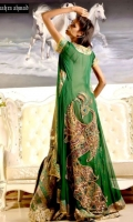 zahra-ahmed-dresses-for-june-2015-5