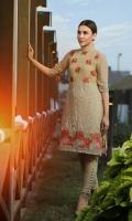 zainab-arisha-kurtis-2017-6