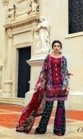 zainab-chotani-exclusibe-range-2017-5