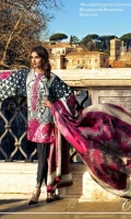 zainab-chotani-exclusibe-range-2017-8