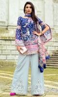 zainab-chottani-luxury-lawn-2017-1