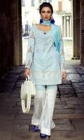 zainab-chottani-luxury-lawn-2017-5