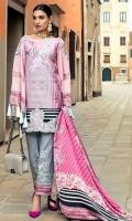 zainab-chottani-luxury-lawn-2017-7