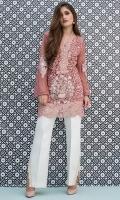 zainab-chottani-casual-pret-collection-2018-1