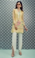 zainab-chottani-casual-pret-collection-2018-18