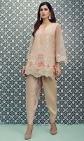 zainab-chottani-casual-pret-collection-2018-19