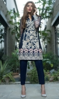 zainab-chottani-casual-pret-collection-2018-9