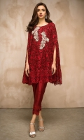 zainab-chottani-casual-pret-collection-2019-1