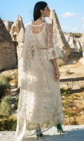zainab-chottani-luxury-formals-2018-14