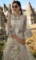 zainab-chottani-luxury-formals-2018-15