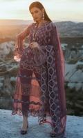 zainab-chottani-luxury-formals-2018-18
