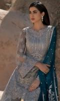 zainab-chottani-luxury-formals-2018-20