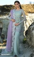 zainab-chottani-luxury-formals-2018-22