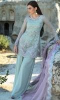 zainab-chottani-luxury-formals-2018-23