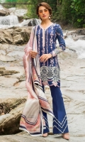 zainab-chottani-luxury-lawn-collection-2019-24