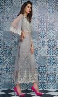 zainab-chottani-luxury-pret-collection-2018-13