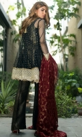 zainab-chottani-luxury-pret-collection-2018-19