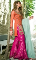 zainab-chottani-luxury-pret-collection-2018-21