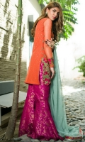 zainab-chottani-luxury-pret-collection-2018-22