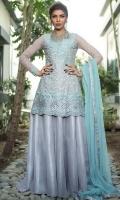 zainab-chottani-luxury-pret-collection-2018-26