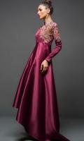 zainab-chottani-luxury-pret-collection-2018-6