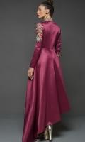 zainab-chottani-luxury-pret-collection-2018-7