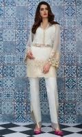 zainab-chottani-luxury-pret-collection-2018-8