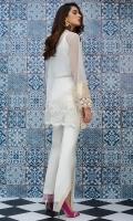 zainab-chottani-luxury-pret-collection-2018-9