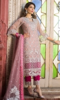 zainab-chottani-wedding-festive-collection-2019-18
