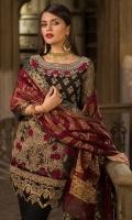 zainab-chottani-wedding-festive-collection-2019-9