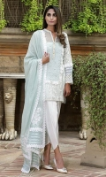 zainab-salman-luxury-pret-collection-2019-11