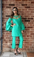 zainab-salman-luxury-pret-collection-2019-29