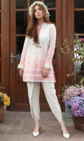 zainab-salman-luxury-pret-collection-2019-5