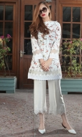 zainab-salman-luxury-pret-collection-2019-9