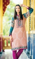 zanisha-by-al-zohaib-collection-2017-13