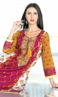 zanisha-by-al-zohaib-collection-2017-15
