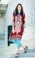 zanisha-by-al-zohaib-collection-2017-2